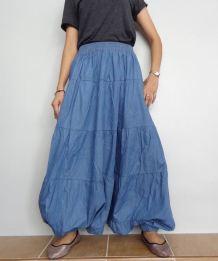 jeans pants_020