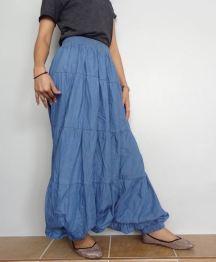 jeans pants_022