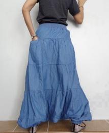 jeans pants_026