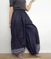 jeans pants_030