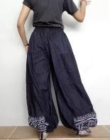 jeans pants_032