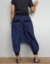 jeans pants_073