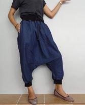 jeans pants_074