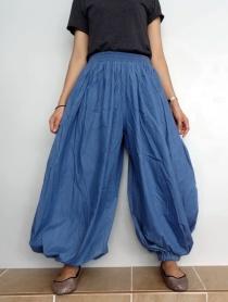 jeans pants_124