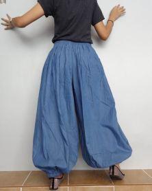 jeans pants_131